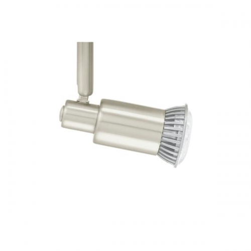 Plafoniera spot LED Eglo Eridan 90827 6x 3W GU10, cu 6 becuri LED economice 3W