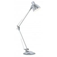 Lampa de birou orientabila Eglo Time 82939
