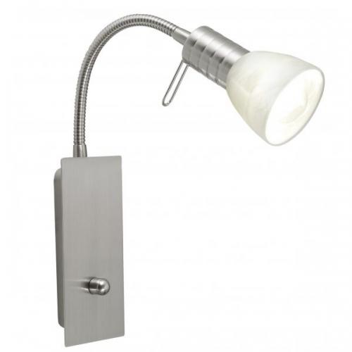 Lampa de citit Eglo Prince 1 86428