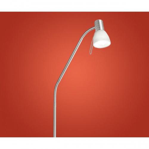 Lampadar modern Eglo Prince 1 86431, 1x40W