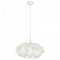 Lustra Eglo COCOON® Pinneti 91902, 48cm