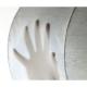 Suspensie Eglo COCOON® Tonnara 91941 2x60W, E27