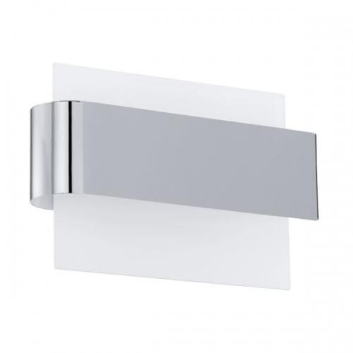 Aplica LED Eglo Sania 1 91229 3x4,76W