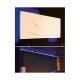 Bagheta Eglo Led Stripes-System 92049 4x1,2W (4000K) alb 1,6m