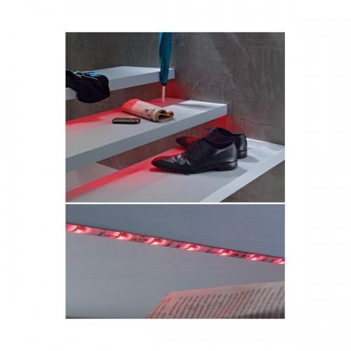 Bentita Eglo Led Stripes-Flex 92067 36W RGB 5m