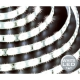 Bentita Eglo Led Stripes-Flex 92066 5m 24W alb neutru