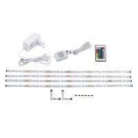 Bentita Eglo Led Stripes-Flex 92058 4x4,32W + 2x0,72W RGB 2,4m