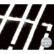 Bentita Eglo Led Stripes-Flex 92053 2x1,44W + 1x0,24W(4000K) alb 0,6m