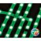 Bentita Eglo Led Stripes-Flex 92052 2x2,16W + 1x0,72W RGB 0,6m