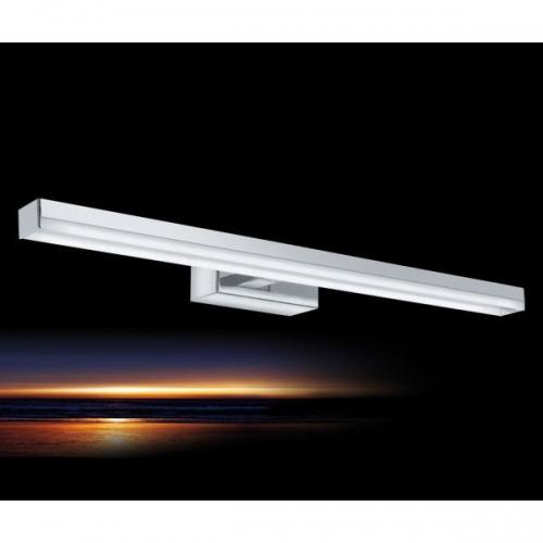 Aplica LED Eglo Hakana 91365 21W (132LED)