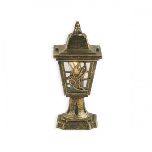 Pitic Boston 2 bronz KL 5492 Klausen/Primanova