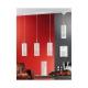 Veioza decorativa Eglo Carmelia 91417 1x60W