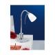 Lampa de birou Eglo Cariba 1 91465 1x40W
