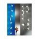 Lampa de citit Eglo Ares 1 86212 1x40W cu intrerupator