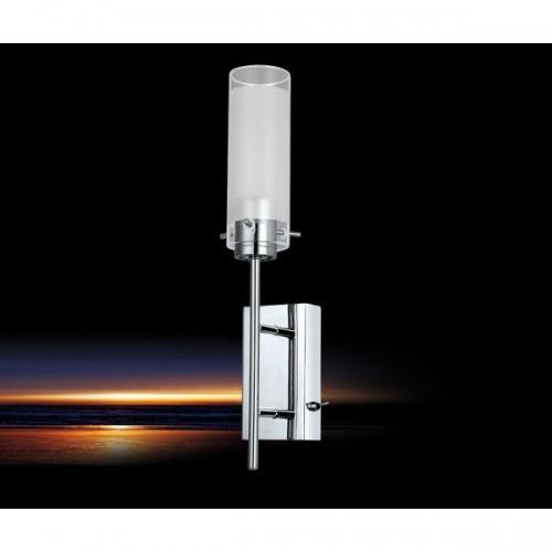 Aplica LED Eglo Aggius 91547 1x6W