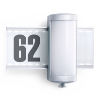 Aplica numar casa senzor LED 3746