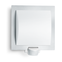 Aplica cu senzor 566814 inox