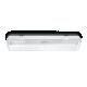 Plafoniera etansa IP65 cu senzor 360°, 743413