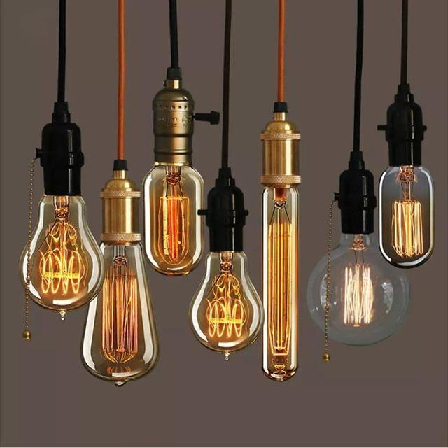 Iluminatul cu becuri LED - beneficii pentru sănătate și aplicații casnice